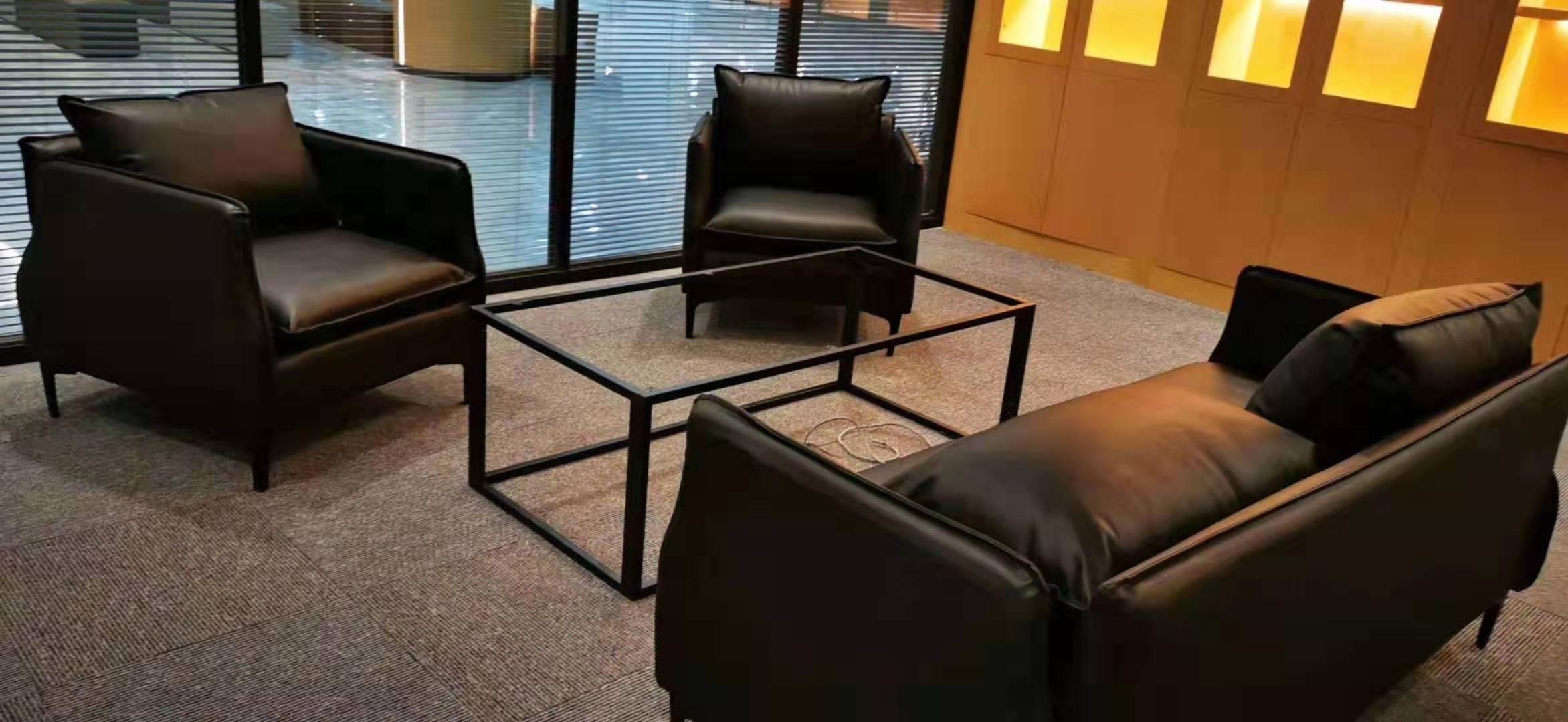 福州钢制办公家具的优缺点在哪里?