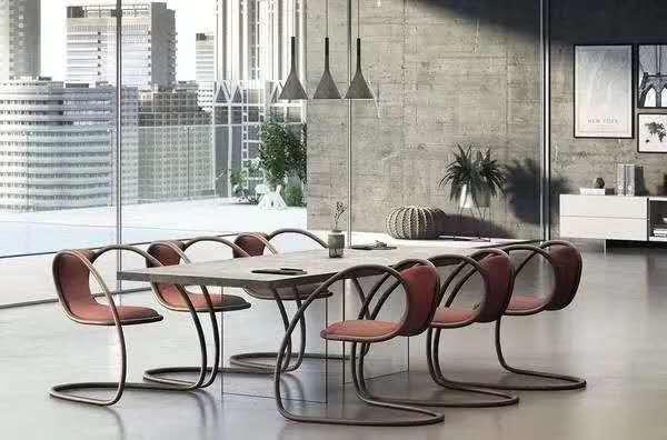 屏风办公桌应该如何挑选呢?