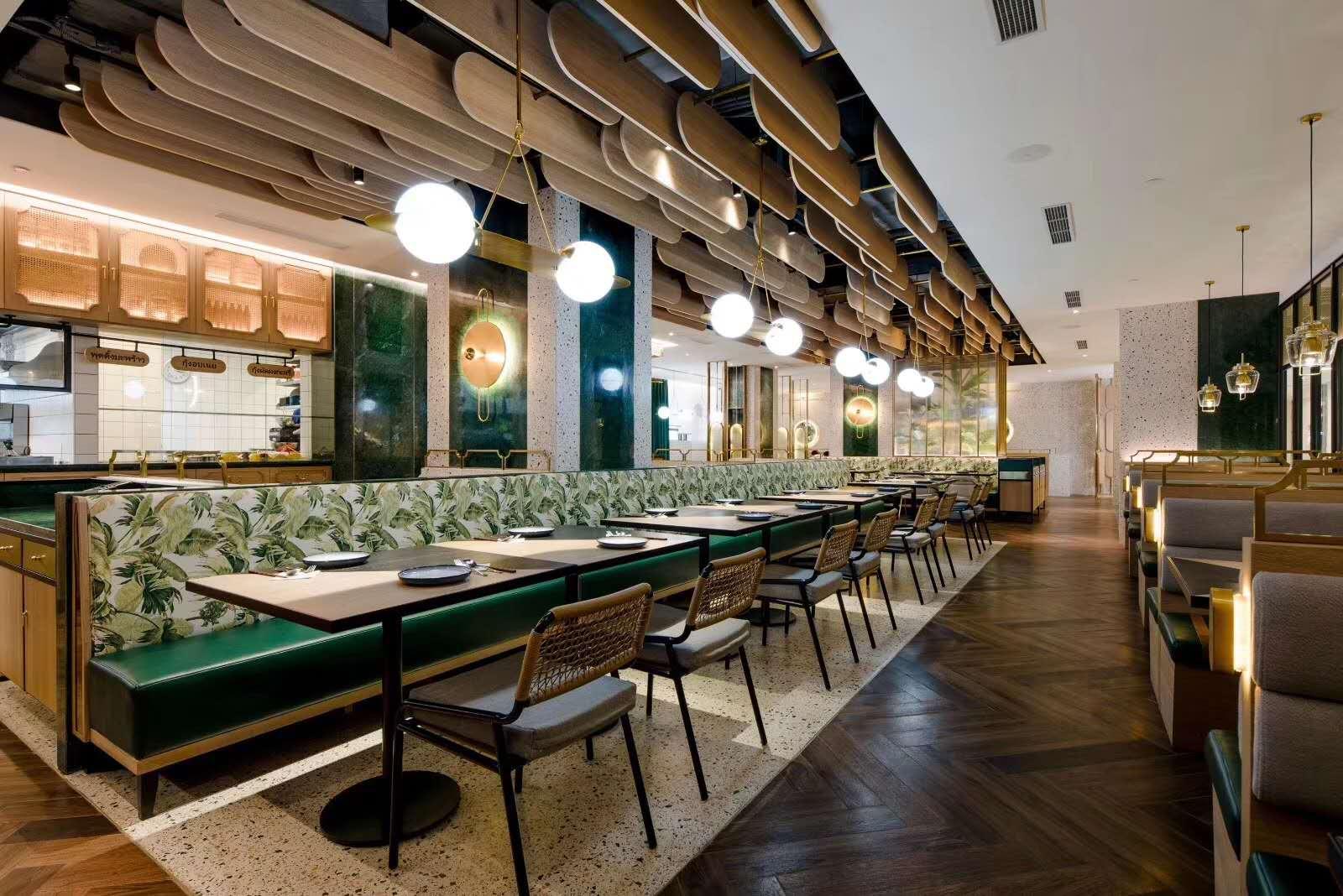 买福州餐饮家具选择福州乐麦家具厂家直销 价格优惠!