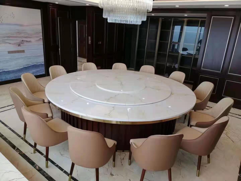 选择办公桌椅有哪些要求,怎么选购办公桌椅?