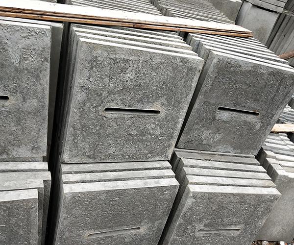 混凝土排水盖板