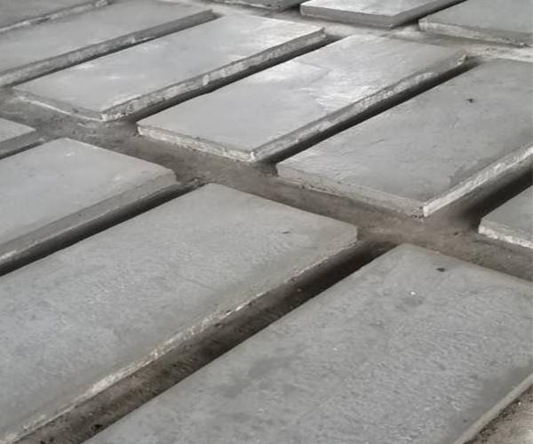 电网水泥盖板