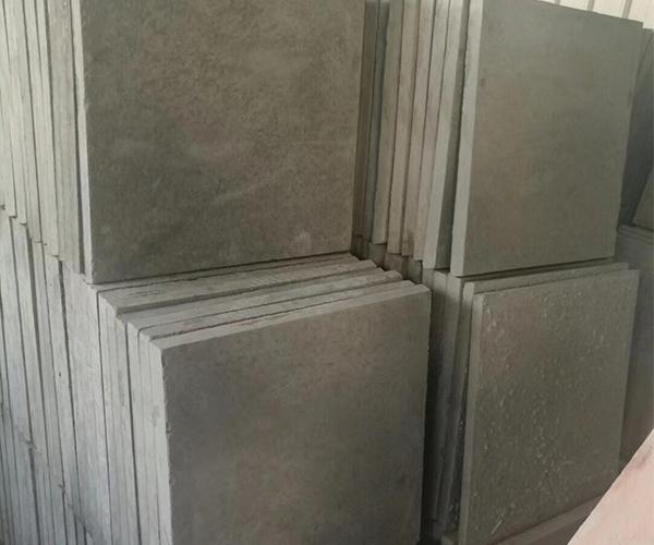 屋面水泥隔热板