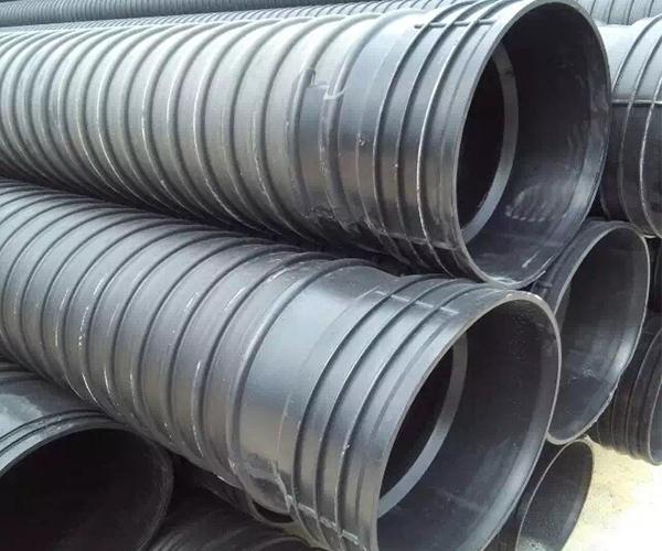 200塑料排水管