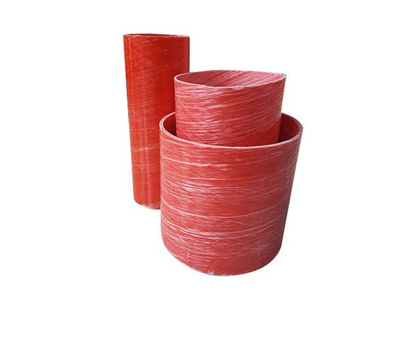 玻璃钢井管