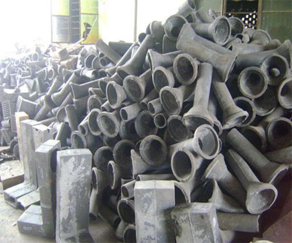 a型排水铸铁管
