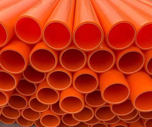 高压电缆保护管