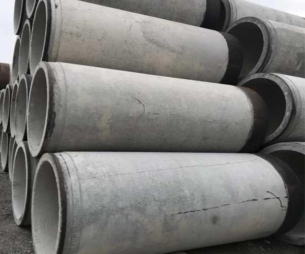 1350水泥管