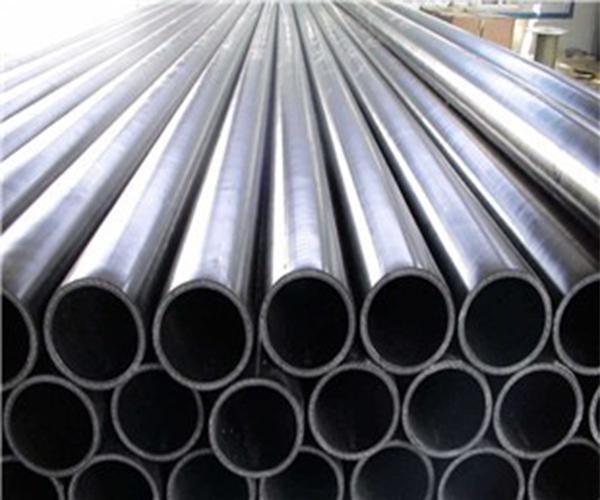 福州HDPE钢丝网骨架复合管