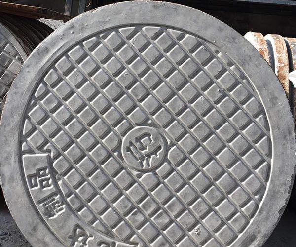 福州水泥沟盖板
