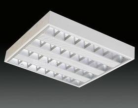 MH-荧光灯盘2