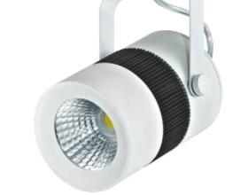 MH-LED轨道灯1