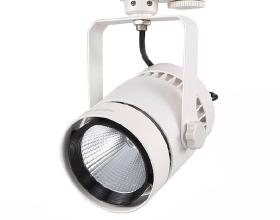 MH-LED轨道灯2
