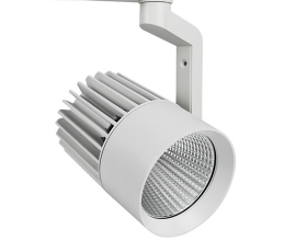 MH-LED轨道灯3
