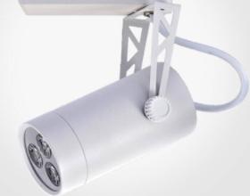 MH-LED轨道灯5