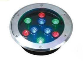 MH-LED地埋灯5