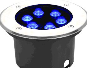 MH-LED地埋灯6