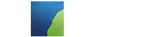 福州美佳环保资源开发有限公司_Logo