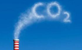 """""""碳红利""""该怎么拿?废弃物发电行业尚待厘清"""