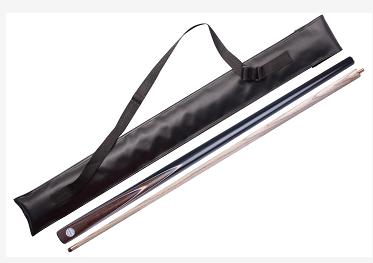 马克·理查德手工制作斯诺克英式台球杆/套装系列 SA16