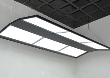 台球桌专用LED灯