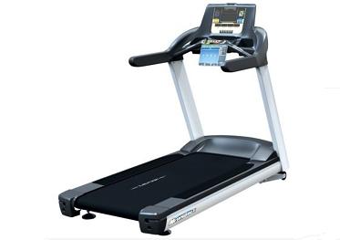 新贵族XG-4600 商用跑步机