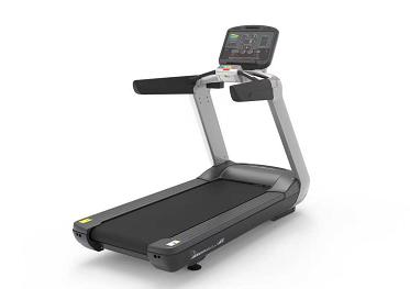 新贵族跑步机 商用V9 V9T