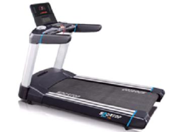 PRO750跑步机