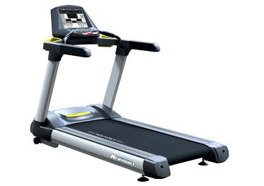 新贵族XG-4500 商用跑步机