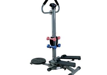 踏步机-300