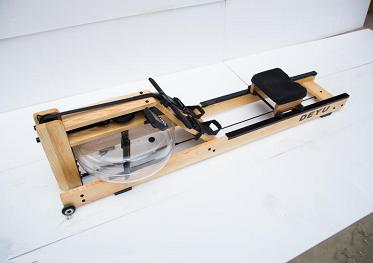 水阻划船器系列产品