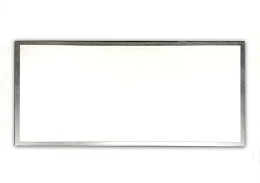 运动地板配件羽毛球专用灯光
