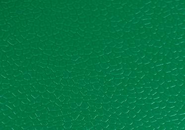 浩康H0 小石纹羽毛球运动地板