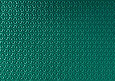 菠萝纹羽毛球运动地板