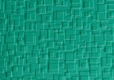 浩康K3 自主专利产品 羽毛球运动地板