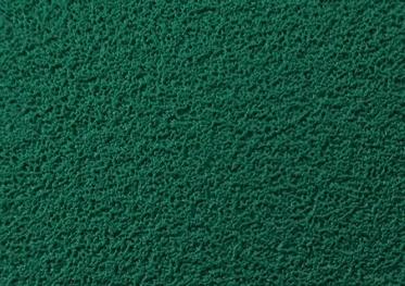 浩康K7 专业羽毛球运动地板