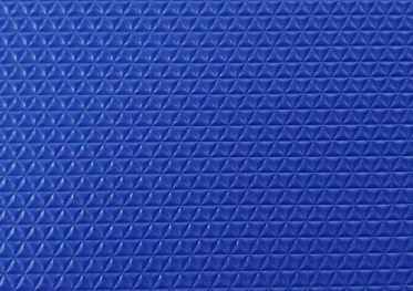 浩康H6 菠萝纹 多功能运动地板