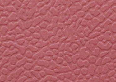 浩康H1 宝石纹4.5乒乓球运动地板