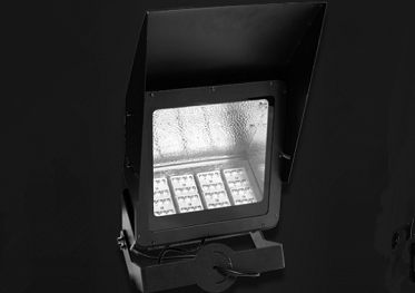 北斗星LED室内网球场体育照明专用灯