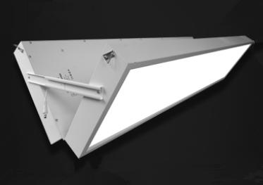 LED室内羽毛球场体育照明专用灯