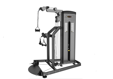 JXS-002多功能综合器械