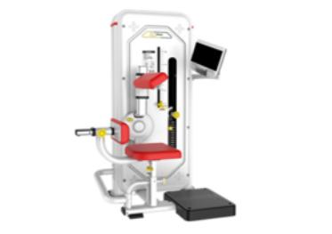 BDL-SZX-III身体弯曲机
