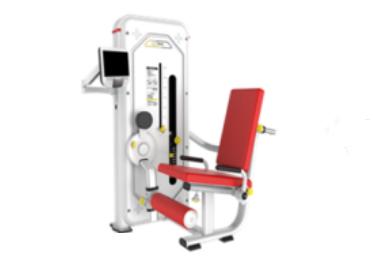 BDL-XZX-I腿部伸展弯曲机