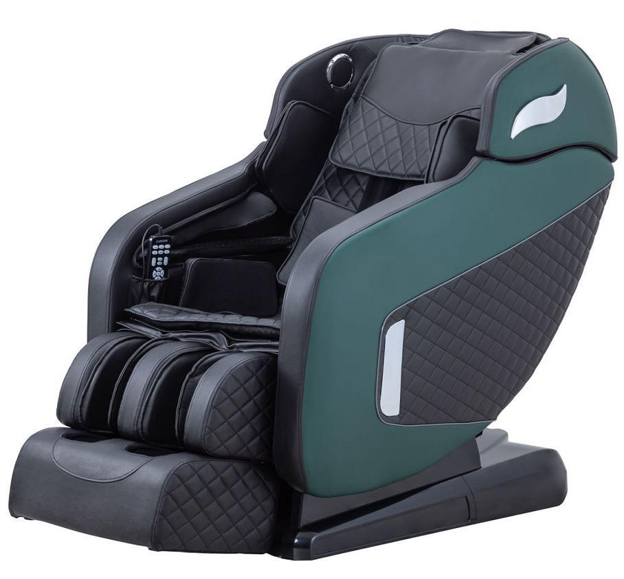 YJ-L19按摩椅