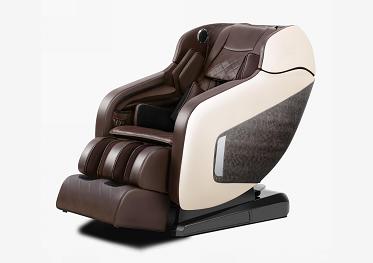 S350按摩椅