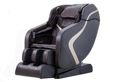 X9S按摩椅