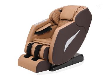 X9按摩椅