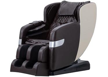 X8按摩椅