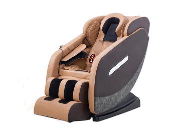 X10按摩椅