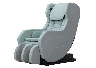 X7S按摩椅